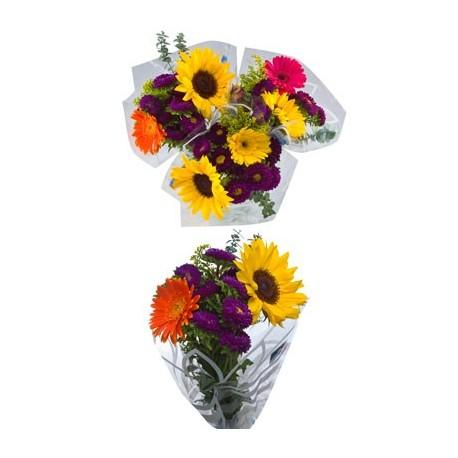 Seasonal Surge Petite Bouquets 15 Bunches