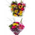 Seasonal Surge Regular Bouquets 10 Bunches