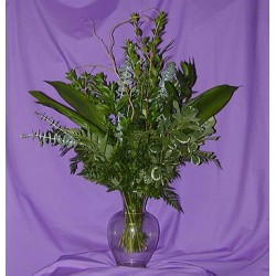 Ultimate Bouquet 9 Bunches