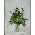 Fabulous Foliage Bouquets