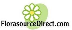 FlorasourceDirect.com / Buy the Box